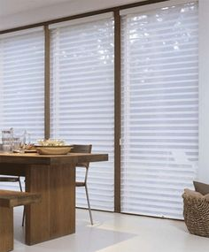 Hunter Douglas Window Treatments Are Custom Made Provide Variable Light Control And Insulate Rooms Against Heat Cold Find The Perfect Blinds