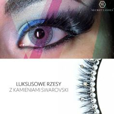 #secretlashes #lash #lashes #eyelash #eyelashesextension #beauty #makeup #lashlove #lashmaker #lashmaster #russianvolume #russianlashes #lashvolume