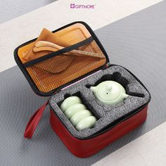 Tea Lights, Candles, Products, Tea Light Candles, Candy, Candle Sticks, Gadget, Candle