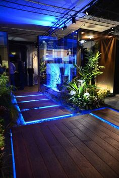 NZ Project focused Lighting Supplier of quality - Residential Lighting - Architectural Lighting - Commercial Lighting - Urban Lighting - Landscape Lighting ... & Pin by Rob Ginn on Lighting Solutions | Pinterest | Lighting ...
