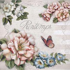 472734e5bed497e173326247115edd55--vintage-paper-art-vintage.jpg (736×736)