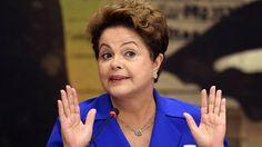 Na tentativa de reorganizar as contas públicas, a equipe econômica do governo e a presidente Dilma Rousseff passaram a defender a necessidade de uma reforma na