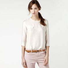 lacoste summer 12 top