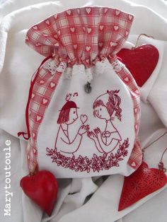 <3 st valentin #Valentines