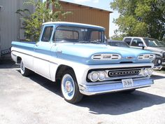 Google Image Result for http://www.rbmotorstx.com/rb%2520motors%2520sept%252008/1961%2520Chevy%2520Truck/1961%2520Chevy%2520Truck%2520(2).JPG