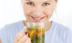 Remedios naturales para el dolor mestrual y la ovulación