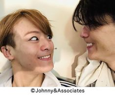 Johnny's Web, Japanese Boy, Idol, Snow Man, Mazda, Boys, Baby Boys, Children, Snowman