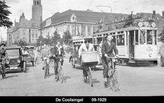 Coolsingel 1929