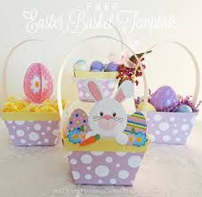 Image result for easter tags printable free
