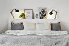 Home Decoration Application Modern Bedroom, Relaxing Bedroom, Home Bedroom, Bedroom Interior, Bedroom Makeover, Bedroom Design, Bedroom Decor, Small Bedroom, Apartment Decor