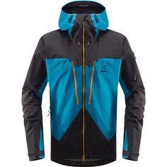 Nike Sportswear, Triathlon, Outdoor Wear, Mens Fashion, Fashion Trends, Hooded Jacket, Hoodies, Jackets, How To Wear