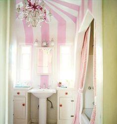 Disney Princess Bathroom Decor Room Kids Bathroom Ideas Pinterest Disney Bathrooms Decor And Decor