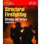 Structural Firefighting: Strategy And Tactics Used Book in Good Condition New Edition, Science Books, Used Books, Firefighter, Kindle, Writing, Learning, February 14