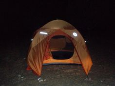 Marmot Halo 6-Person Tent 6-Person 3-Season & New Marmot Ajax 3 Backpacking Camp Tent 3 Person Feather Light ...