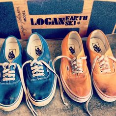 17 Best Vans Shoes images  9193950be