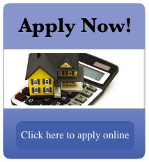 Kentucky FHA Credit Score Requirements for 2014, Based on Lender Feedback | Kentucky FHA Mortgage Lender