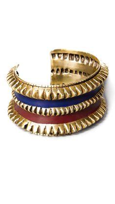 Peace Treaty Jewellery