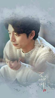 """Gong Yoo """"Goblin: The Lonely and Great God"""" 도께비 Goblin 2016, Goblin Korean Drama, Goblin Gong Yoo, Kwon Hyuk, Yoo Gong, Kim Go Eun, Yook Sungjae, Lee Dong Wook, Moon Lovers"""