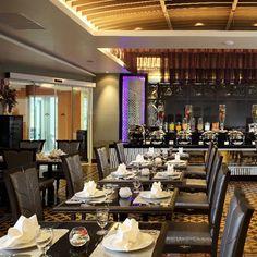 Sit long talk much laugh often.. welcome to Phra Nakhorn restaurant located in the Chillax Resort Bangkok. WEBSITE: http://ift.tt/1RNf9j7 274 Samsen Soi 2 Phra Nakhon Bangkok 10200 Thailand  TEL:  66 2 629 4400 FAX:  66 2 629 5499  EMAIL: RSVN@CHILLAXRESORT.COM #chillax #resort #romantic #romantichotel #restaurant #relax #thailand #bangkok #boutiquehotel #beautiful #bangkoktravel #bangkokcity #igthailand #instatravel #instachill #igbangkok #Instathailand #infinitypool