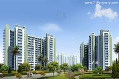 Find out on 71property Indian cities Real Estate best Residential Commercial Builders and Land Developers