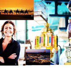 Vil du med til dit livs mest transformerende rejse ??? Marrakech her til november....men du kan starte din indre rejse allerede idag ...  💕#spiritualcoach #manifestation #guldæg #powerflow #guldmønter #marrakech #transformerendesessioner #detbedstelivmankanønskesig