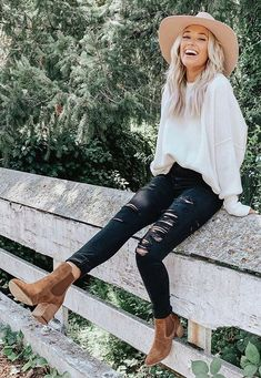 Winter Outfits For Teen Girls, Winter Date Outfits, Trendy Fall Outfits, Cute Casual Outfits, Winter Fashion Outfits, Look Fashion, Autumn Fashion, Stylish Outfits, Womens Fashion