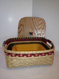 http://www.featherbaskets.com/kit%20files/Cruzan%20Caddy%20(1).jpg