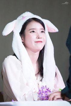 Iu Moon Lovers, Korean Celebrities, Celebs, Iu Hair, Korean Girl Band, Girl Artist, Korean Drama Movies, Most Beautiful People, Dress Hairstyles
