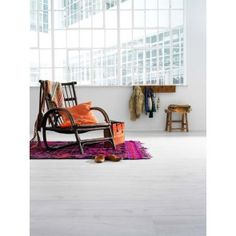 Trends, Rugs, Design, Home Decor, Sanitary Napkin, Parquetry, Farmhouse Rugs, Decoration Home, Room Decor