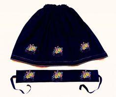 Cosulete vesele de facutedeluiza Cheer Skirts, Fashion, Tulle, Moda, Fashion Styles, Fashion Illustrations