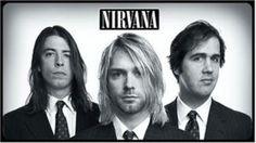 #grunge #Nirvana