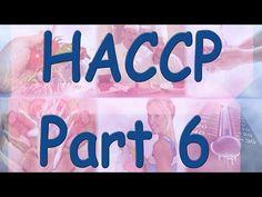 Haccp Diagram - http://haccpregels.com/haccp-diagram/