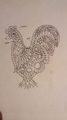 Группа Bobbin Lacemaking, Bobbin Lace Patterns, Lace Heart, Point Lace, Lace Jewelry, Needle Lace, Lace Making, String Art, Lace Detail