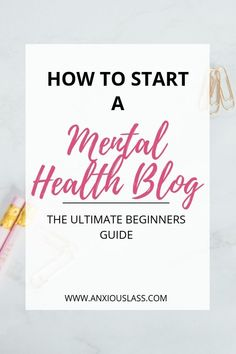 psychological health conditions, Identify indications and signs of Teens Mental illness and methods we can do to cope Mental Health Blogs, Mental Health Matters, Mental Health Awareness, Health Tips, Health Education, Disability Awareness, Science Education, Physical Education, Health Care