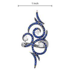 Staurino Fratelli Jewelry
