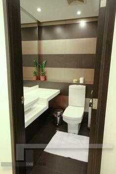 Interior Design Toilet Que Residence In 2019 Interior Small Bathroom Designs In The Philippines In 2019 Bathroom Bathroom Designs For Small Spaces In The Philip Small Bathroom Remodel Cost, Small Bathroom Interior, Bathroom Sink Design, Small Bathroom Tiles, Simple Bathroom Designs, Tiny Bathrooms, Modern Bathroom Design, Bathroom Ideas, Paint Bathroom