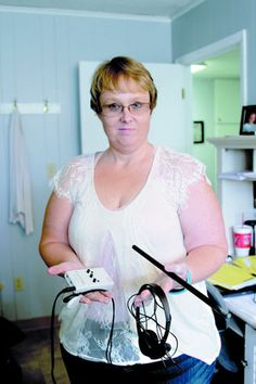 EMDR therapy can help PTSD victims recover - Local News - North Platte Telegraph