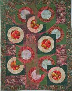 Quilts for Sale. Quilts made by American and Canadian quilters. Place to buy and sell quilts online. Quilts Online, Quilts For Sale, Sewing Projects, Sewing Ideas, Quilt Making, Quilt Patterns, Knit Crochet, Applique, Circles