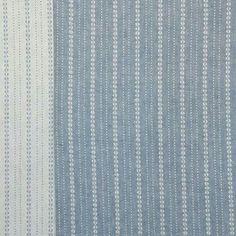 Ebury Blue (Lee Jofa)
