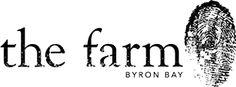 The Farm Byron Bay
