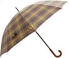 Barbour Golf Umbrella