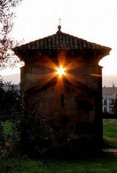 San Salvador, You Are My World, Gazebo, Spain, Outdoor Structures, Places, Iglesias, Google, Equinox