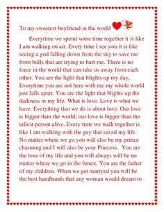 My Love Letter To My Husband  Husband    Qoutes