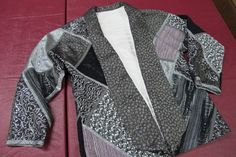Lancaster, Blazer, Jackets, Inspiration, Women, Fashion, Down Jackets, Biblical Inspiration, Moda