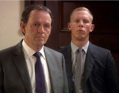 Inspector Lewis, Laurence Fox, Detective Shows, Dream Team, Movies Showing, A Good Man, About Uk, Mystery, Cinema