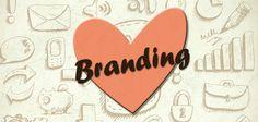 #TuPropiomarketing te enseña hoy ¿Qué es el #branding? Poco a poco todo lo que necesitas para crear y gestionar tu propia marca!!
