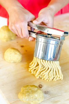Cooking Tips For Beginners Pasta Cooking Tips Cake - - Cooking Tips, Cooking Recipes, Healthy Recipes, Baking Gadgets, Cannelloni, Spatzle, Tortellini Pasta, Best Italian Recipes, Easy Pasta Recipes
