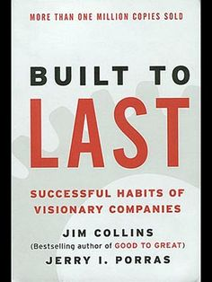 Top 50 Best Selling Management Books