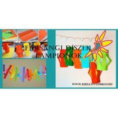 http://kreativlurko.hu/blog/farsangi-diszek-b67.html