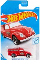 T-Hunted! Custom Hot Wheels, Hot Wheels Cars, Nissan Skyline, Carros Hot Wheels, Hot Wheels Display, Matchbox Cars, Batmobile, Plastic Model Kits, Vw Beetles